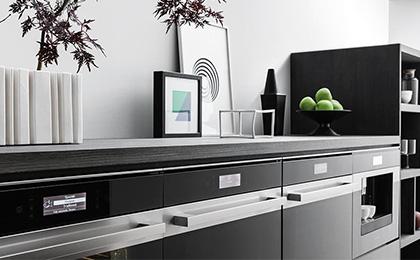 bauknecht backofen besser leben mit mylifecare. Black Bedroom Furniture Sets. Home Design Ideas