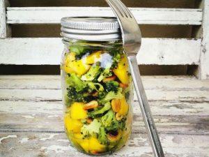 Sommerküche Diy : Leichte sommerküche to go: 3 tipps für einen erfrischenden snack