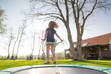 trampoline-2227667
