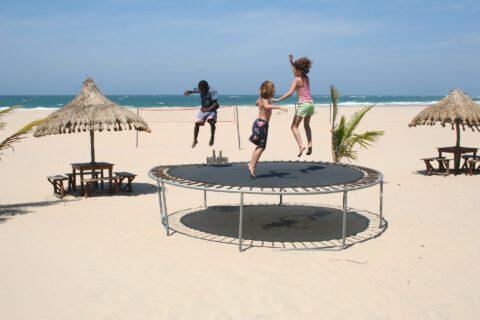 trampoline-241899